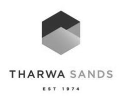 Highland Sand & Gravel - Tharwa Sands