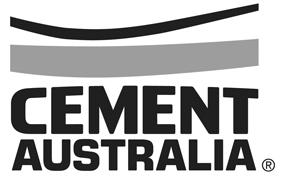 Highland Sand & Gravel - Cement Australia