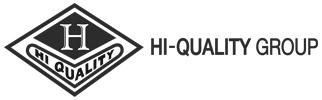 Highland Sand & Gravel - Hi Quality