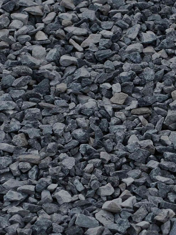 Highland-Sand-and-Gravel-20mm-Gravel