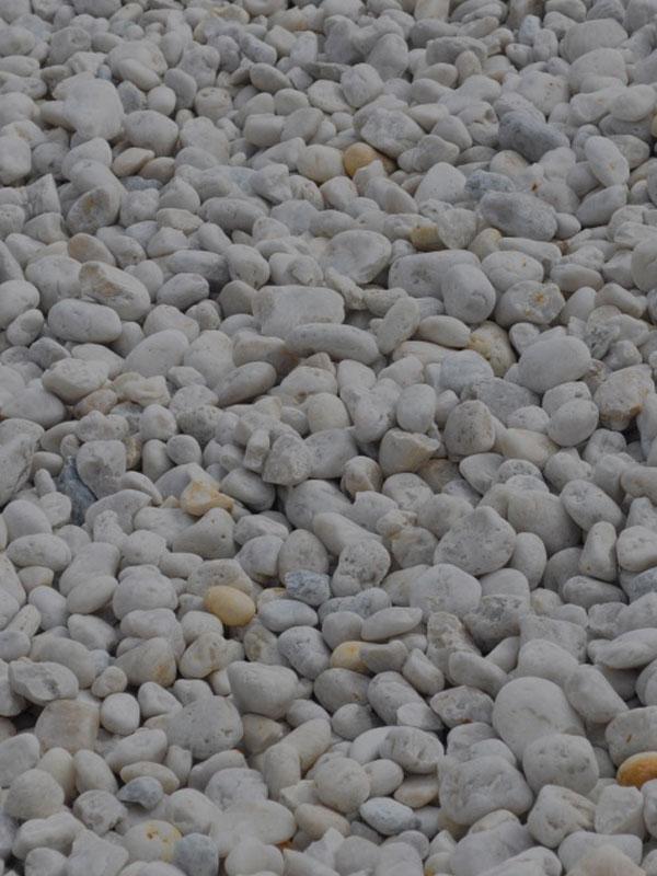 Highland-Sand-and-Gravel-Cowra-White