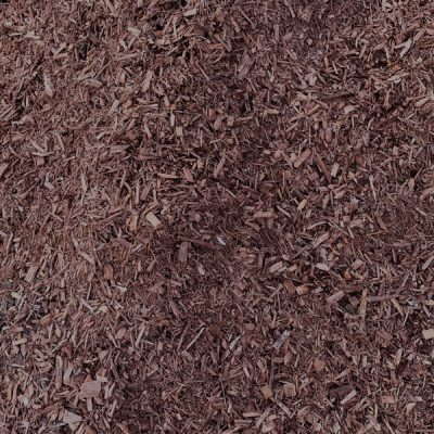 Highland-Sand-and-Gravel-Euci-Mulch