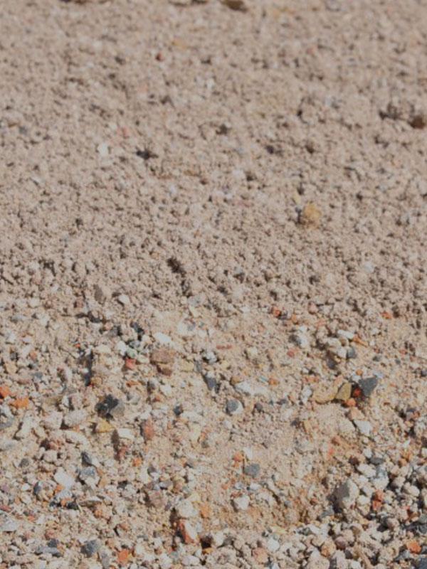 Highland-Sand-and-Gravel-Fill-Sand