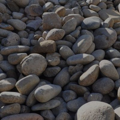 Highland-Sand-and-Gravel-Lucky-Pebbles