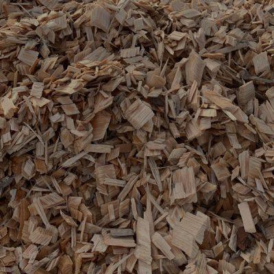 Highland-Sand-and-Gravel-Pine-Chip