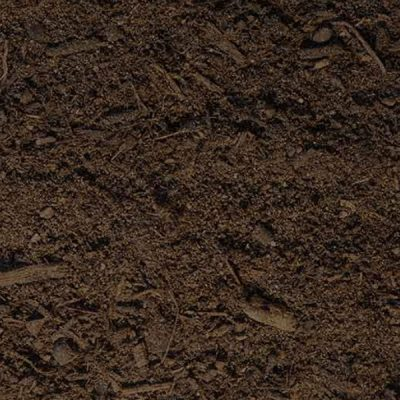 Highland-Sand-and-Gravel-Premium-Soil-Blend