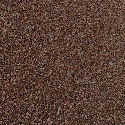 Highland-Sand-and-Gravel-Red-Granite