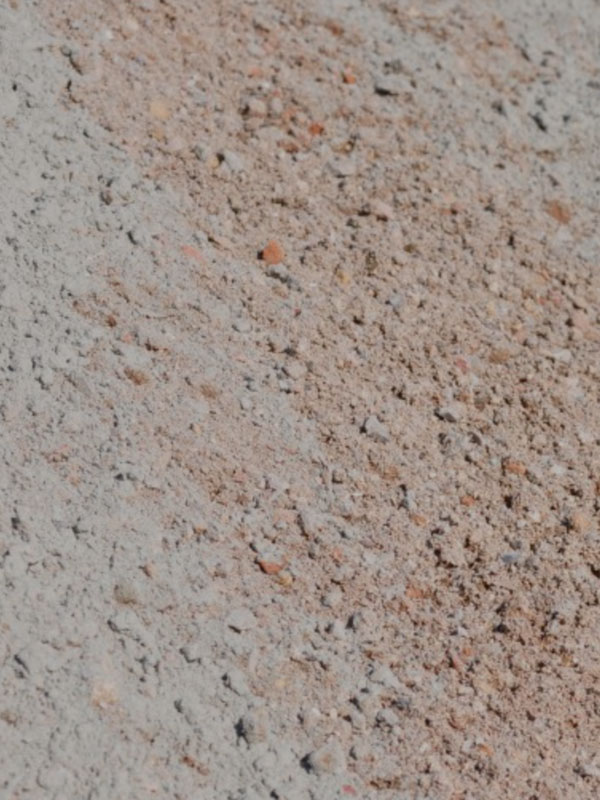 Highland-Sand-and-Gravel-Sand-and-Gravel