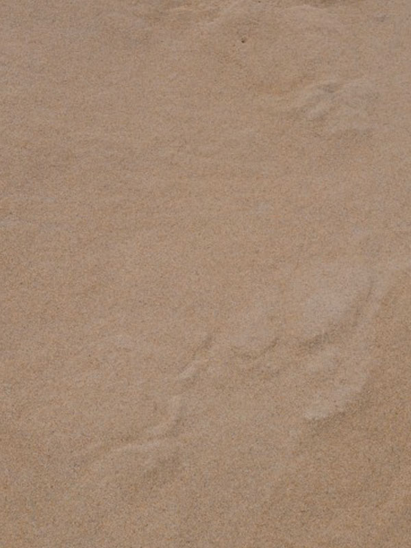 Highland-Sand-and-Gravel-Sydney-Sand