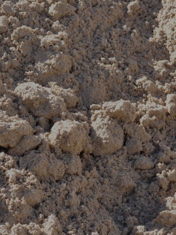 Highland-Sand-and-Gravel-White-Brickie-Sand