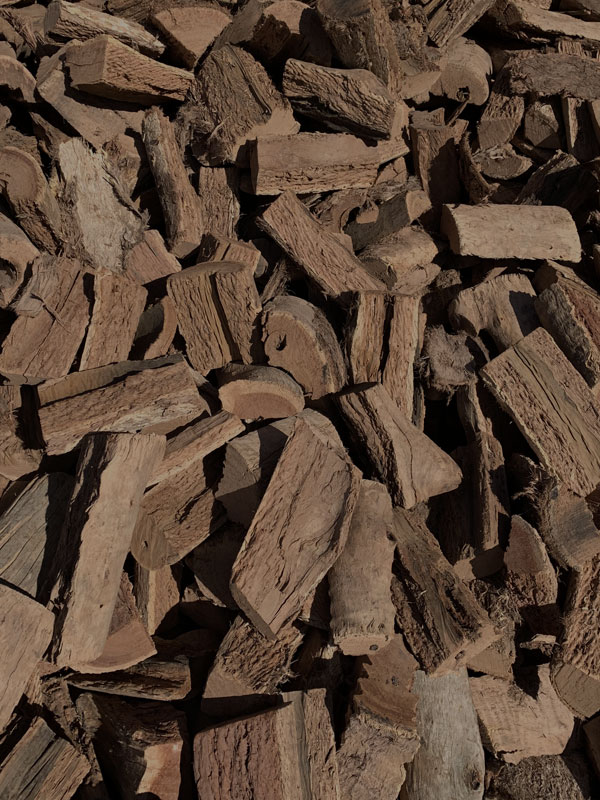 Highland-Sand-and-Gravel-Firewood