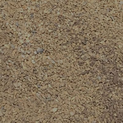 Highland-Sand-and-Gravel-Highland-Gold