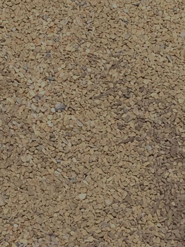 Highland-Sand-and-Gravel-Highland-Gold