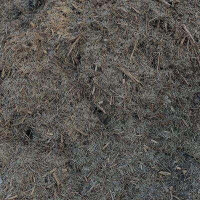Highland-Sand-and-Gravel-Tea-Tree-Mulch