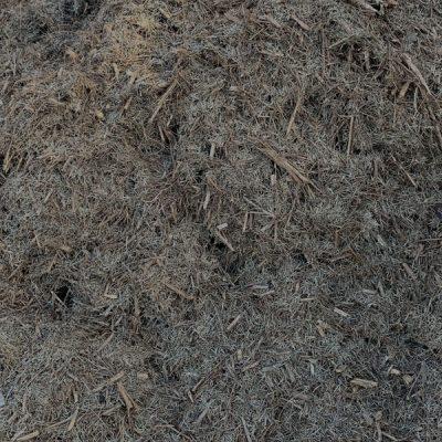 Highland-Sand-and-Gravel-Tea-Tree-Mulch