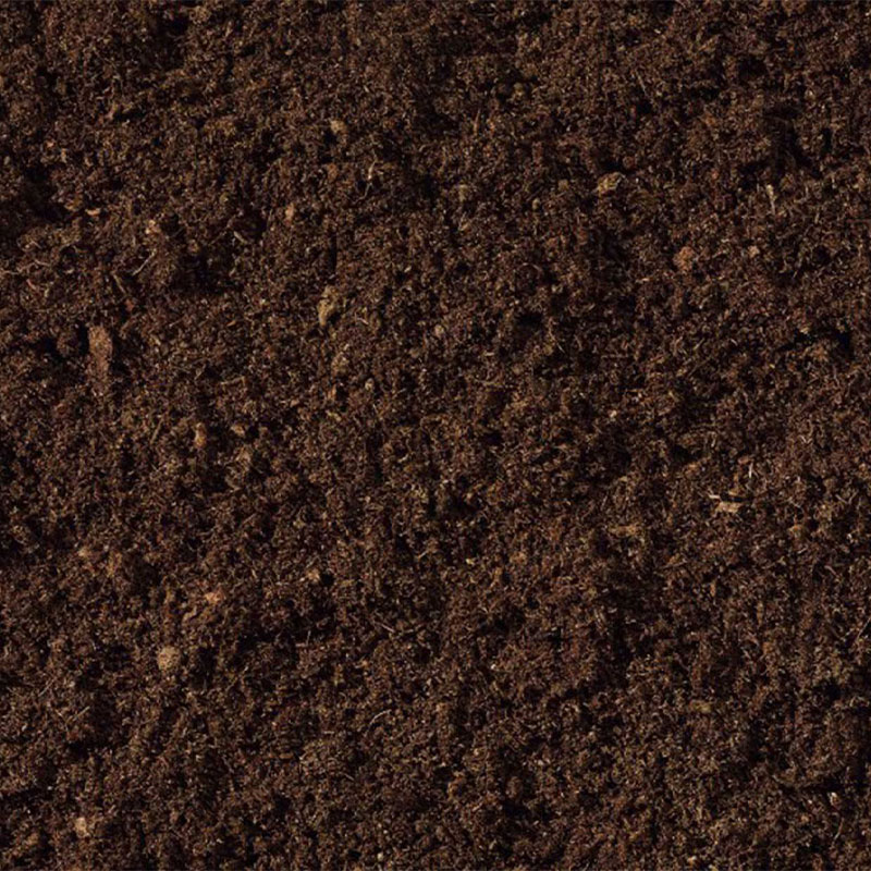 Highland-Sand-and-Gravel-Sand-and-Gravel